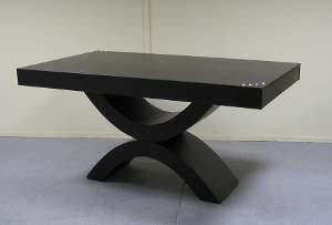 τραπέζι sanfos